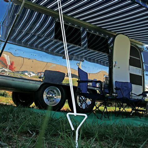 rv awning repair kit awning accessories