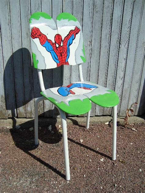 skateboard chairs image gallery skateboard chair