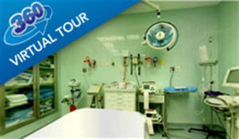 suburban hospital emergency room emergency department millard fillmore suburban hospital williamsville ny