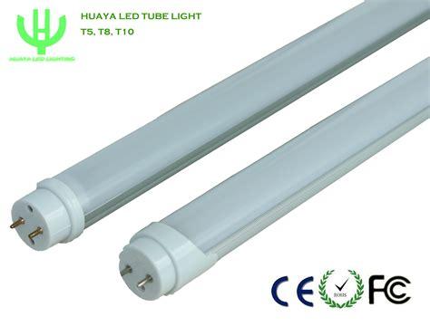 tub led lights led tube lights interiors design
