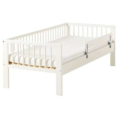 ikea toddler bed pin ikea vikare on pinterest