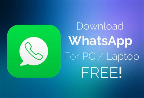 Whatsapp Download Free | whatsapp for pc may 2015