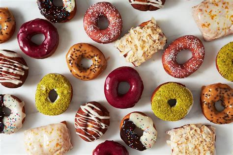 eat the donuts coloring book family friendly edition with motivational quotes books basic yeast doughnuts with many variations recipe on food52