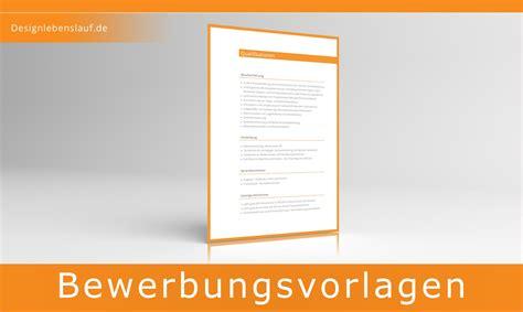 Anschreiben Bewerbung Ernst Deckblatt Bewerbung Mit Anschreiben Lebenslauf Zum
