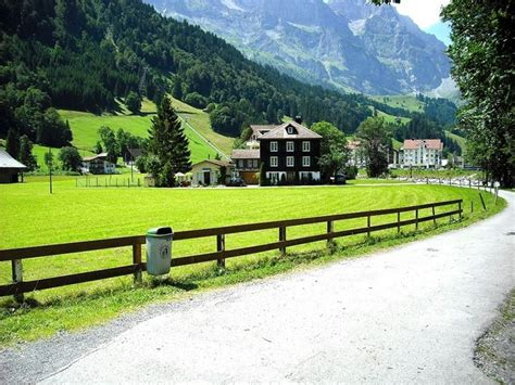 come sistemare casa casa in montagna sistemare casa casa di montagna