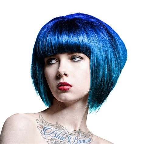 how to dye your hair with splat ocean ombre splat ombre ocean blue crush turquoise reef long lasting