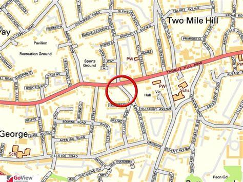 plot for sale in kingsway avenue kingswood bristol bs15