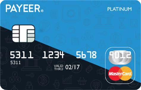 kreditkarte ohne gebühren im ausland offshore konto mit kreditkarte in wenigen minuten