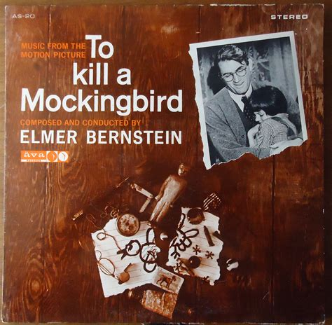 book report on to kill a mockingbird to kill a mockingbird essay summary format
