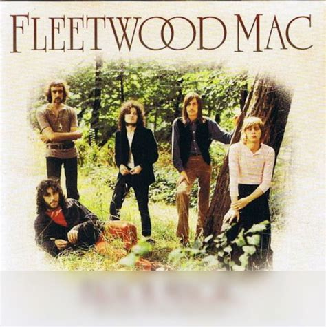fleetwood mac best of album the 14 greatest fleetwood mac songs ranked gigwise