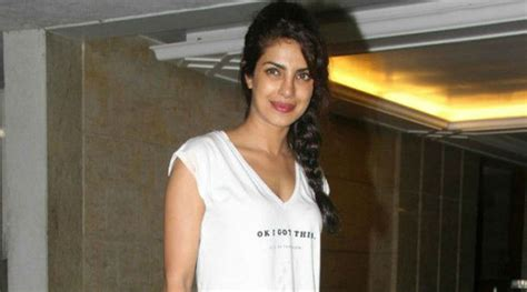 film quantico priyanka chopra priyanka chopra offered to host american celebrity talk