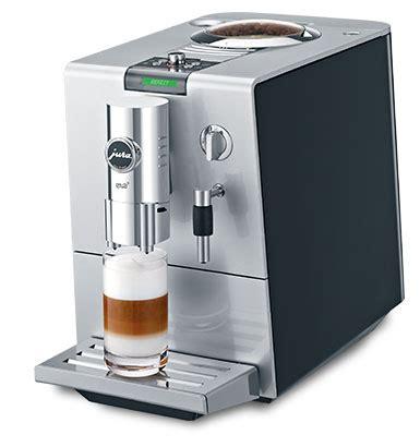 Jura Coffee Machine ena 9 jura coffee machines specialities latte macchiato cappuccino espresso and coffee