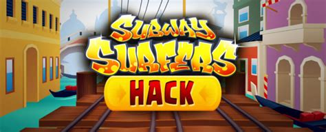 subway surfers hack cheats guide 100 working free facebook subway surfers unlimited coins for pc with 100 working rar