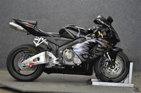 2005 cbr600rr for sale tags page 1 new or used motorcycles for sale