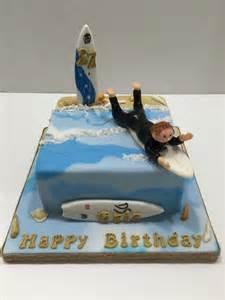 mais de 1000 ideias sobre surf cake no pinterest bolos
