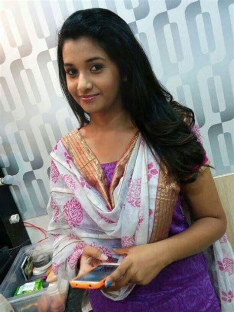actress priya bhavani shankar cute tv actress priya bhavani shankar veethi