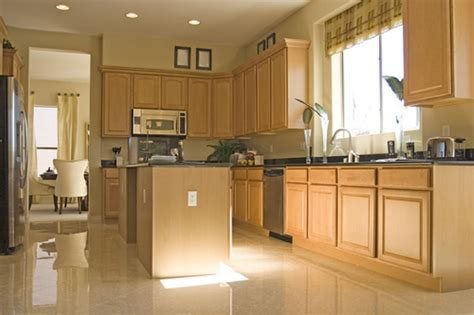 beautiful modern kitchen designs characteristics of modern kitchens interior design