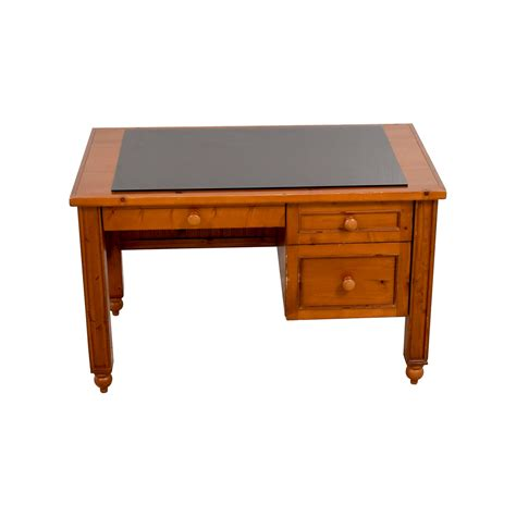 pottery barn desks on sale used solid oak desk for sale 28 images antique solid