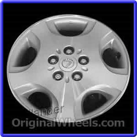 1999 lexus es 300 rims, 1999 lexus es 300 wheels at