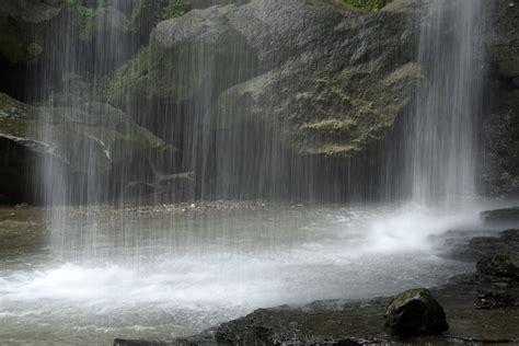 adventure    indianas natural wonders