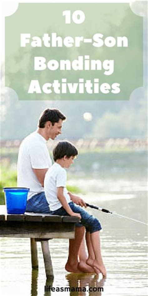 10 Physical Or Outdoor Bonding Activities For Couples by Seasons Alone Time And Activities On
