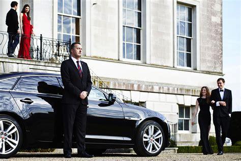 luxury chauffeur service luxury chauffeur services luxury concierge service
