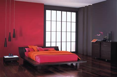 modern platform bedroom sets bedroom decoration decoration in bedroom modern platform