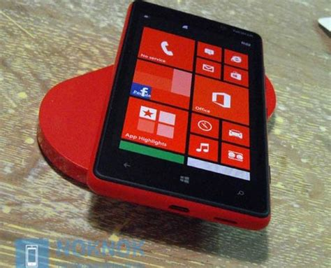 nokia 920 charger nokia lumia 920 820 wireless charger dt 900 review