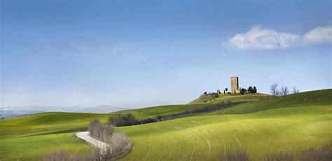 wetter bagno vignoni adler thermae spa relax resort san quirico d orcia