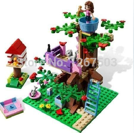 lego plastik kotak promotion shop for promotional lego plastik kotak on aliexpress alibaba