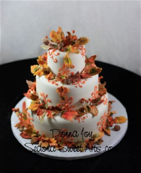 fall wedding cakes gallery wedding dress, decoration and