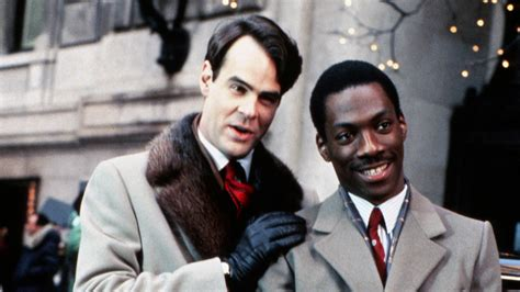 trading places cast irish film institute feast your eyes trading places