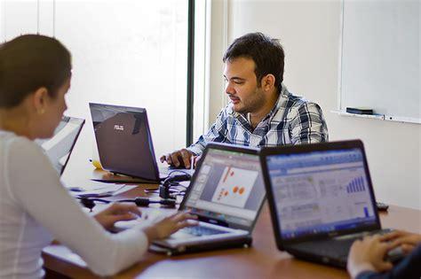 Costo Mba Incae by Webinar Sesi 243 N Informativa Mba Maestr 237 As Incae