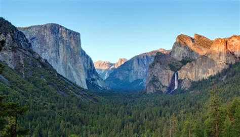 4k wallpaper os x wallpaper yosemite 5k 4k wallpaper forest osx apple