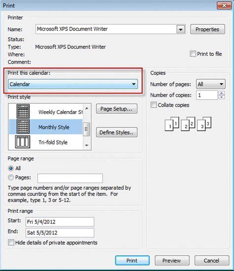 Calendar Sync Error 2016 Icloud And Outlook Problems Syncing Calendar