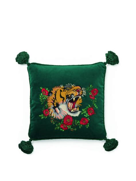 gucci home decor gucci launched a home decor collection you will