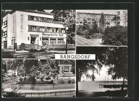 flohmarkt rangsdorf ak rangsdorf hotel rangsdorfer hof rangsdorfer see