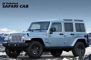 Jeep Hardtops Want A Custom Jk Quot Look Quot Then Check Out These Made