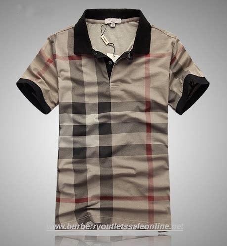 burberry t shirt sale