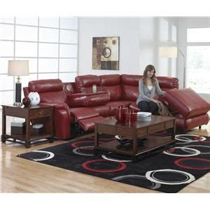 room by room furniture jackson ms 71 best images about reclining sectional sofa s on italian leather home theaters