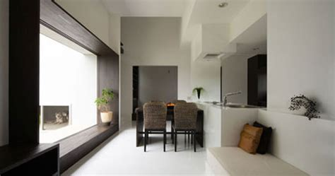 dog friendly houses pet friendly home japanese architecture