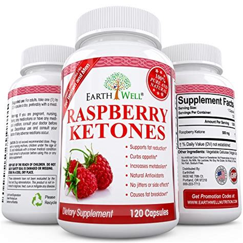 raspberry ketones fast weight loss pills that work best