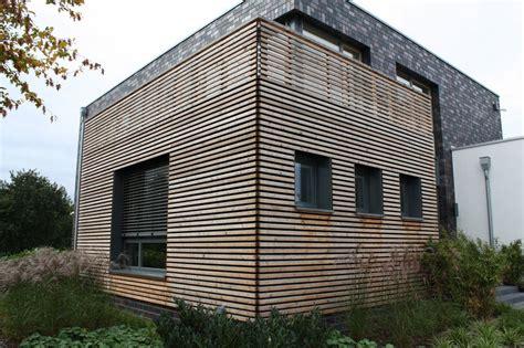 Fassadenverkleidung Zimmerei Grotel 252 Schen Hallo Gmbh