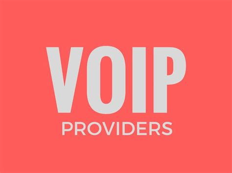 1000 ideas about voip providers on
