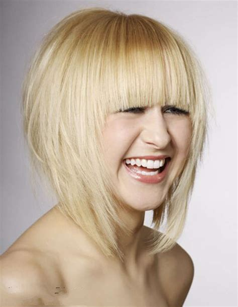 haircuts studio express elite hair 45 latest bobs bob hairstyles for women and girls