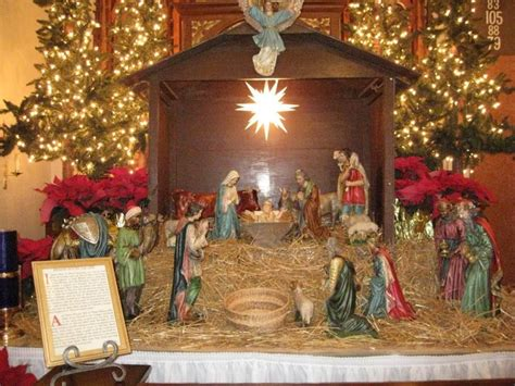 the fine art of christmas how to celebrate christmas the