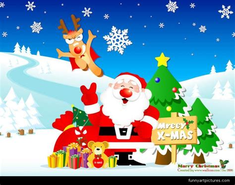 holidays fun fun christmas  funny picture gallery