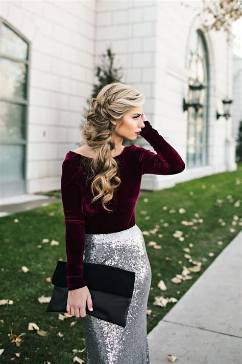1000 ideas about holiday looks on pinterest glam girl