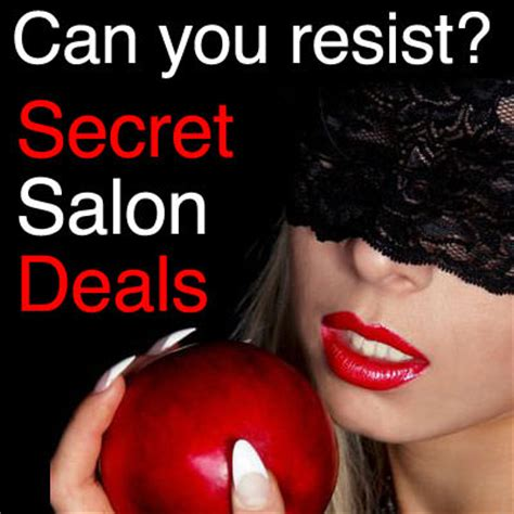 hairdressers deals nottingham great hair deals at hair salons in nottingham and loughborough