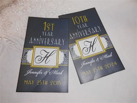 Wedding Anniversary Landmarks by Wedding Anniversary Labels Monogram Labels Landmark